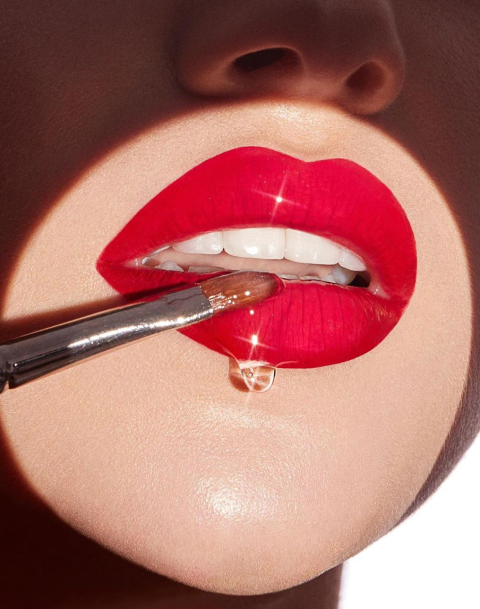 The Best Beauty Accounts To Follow On Instagram