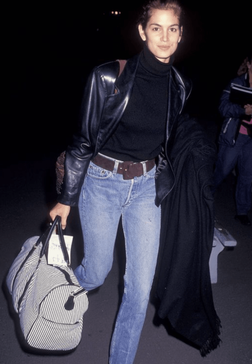 *Iconic 90s Winter Fashion Styles You Should Replicate