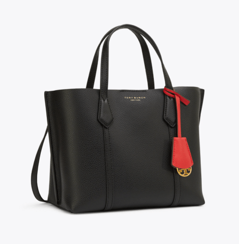 *These Bags Are A Must Have For Any Wardrobe