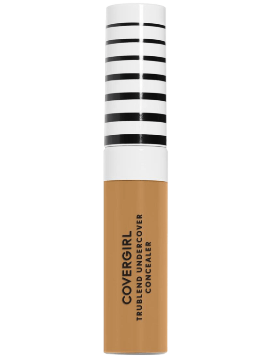 15 Products for Those Who Hate Makeup