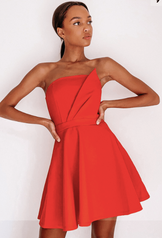 Wedding Guest Dresses So You Won't Out-Do The Bride