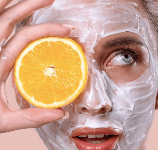 5 Skincare Tips That Will Change Your Life