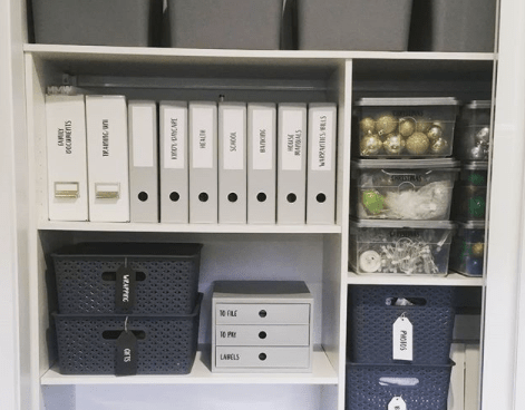 10 Tips To Becoming A Super Organised Student