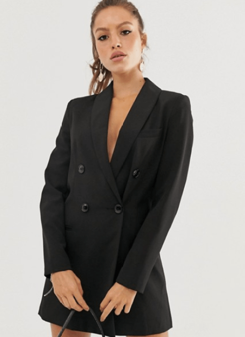 8 Versatile Blazers You Need In Your Wardrobe RN