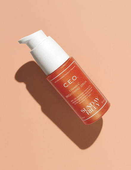 Our Favorite Serums To Help Rejuvenate Your Skin