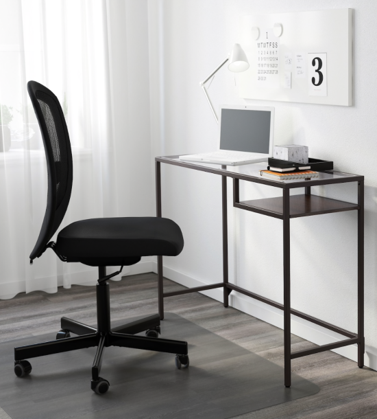 4 Cheap Ikea Items That Your Room Will Thank You For