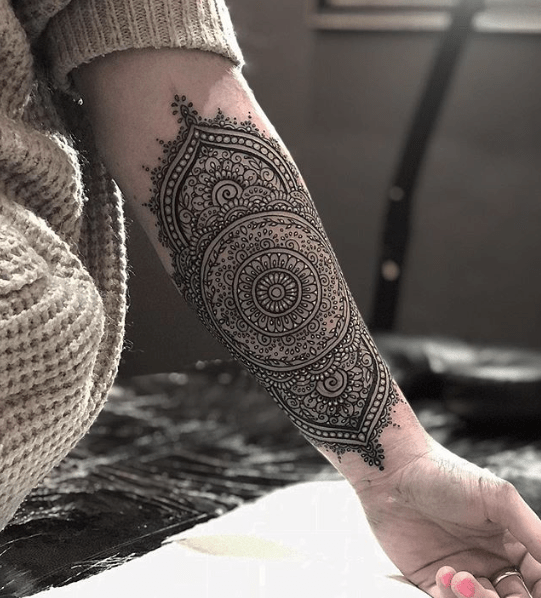 10 Cute Tattoos That Are Perfect For Every Type Of Person