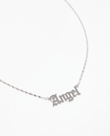 Jewellery For Girls That Don't Like Gold