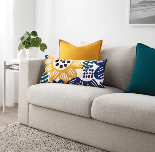 Housewarming Gifts For Your Friend's First Apartment