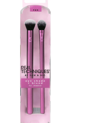 *10 Best Drugstore Makeup Products To Try For Yourself