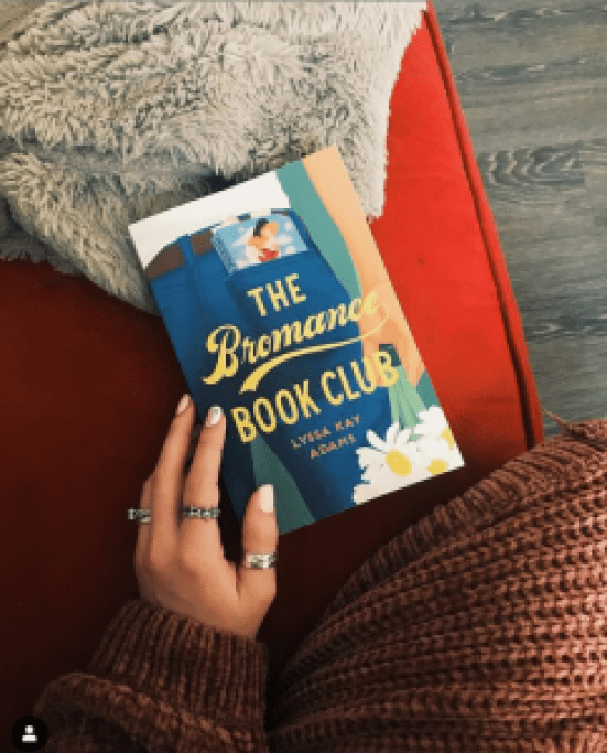 Your Next Favorite Read Based On Your Zodiac Sign