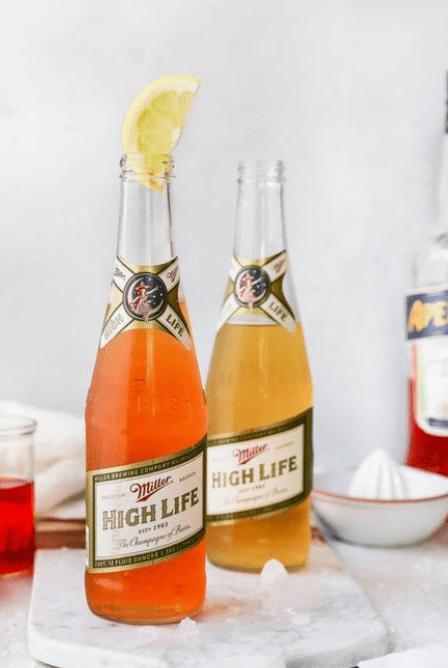 10 Unique Ways To Mix up Your Cocktails