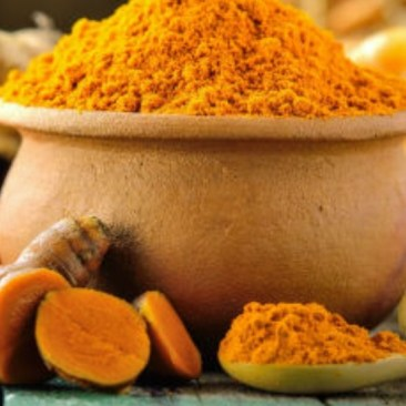 6 Foods that Cleanse Your Body