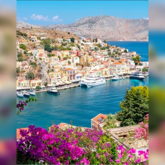 8 Dreams Vacations Worth Taking