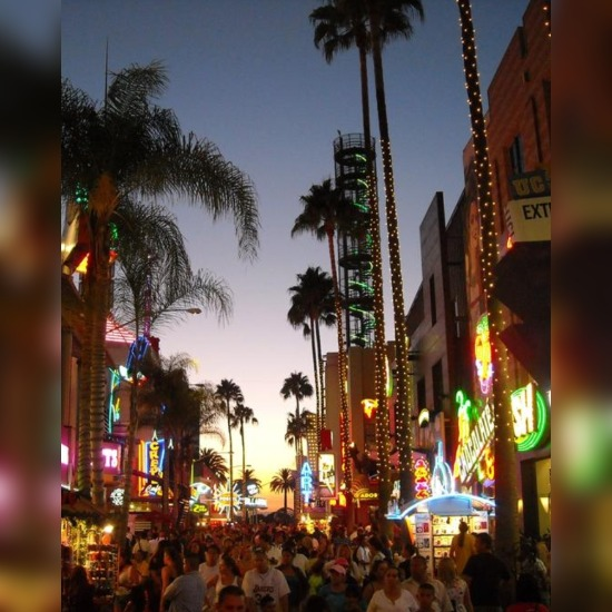 8 Daytime Activities to Do in Los Angeles