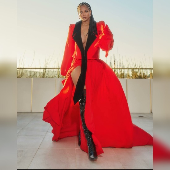 10 Celebrity Styles That Are To Die For