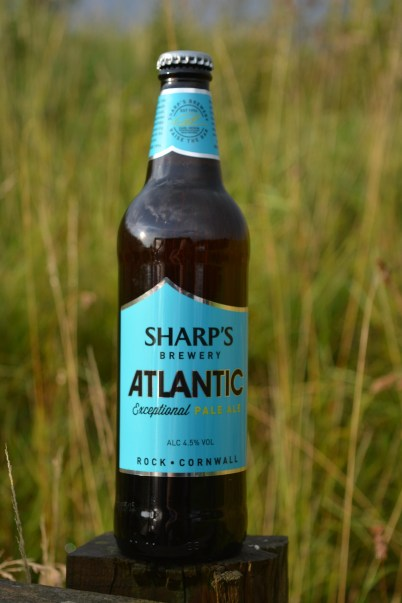 5 Great Common Beers for Non-Beer Drinkers