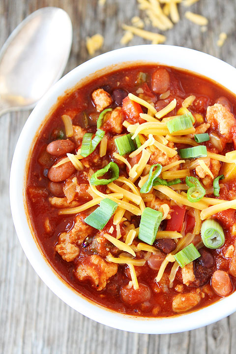 10 Easy Crockpot Recipes For Any College Student