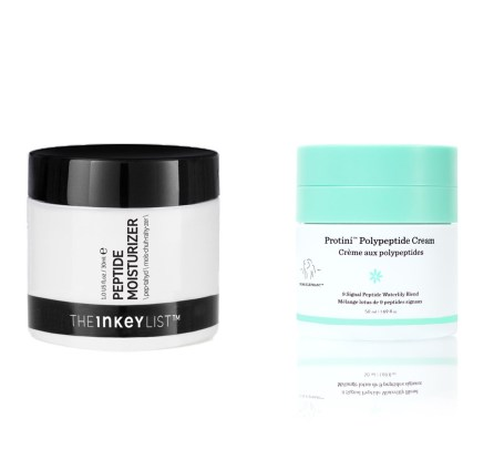 5 Cheap Dupes Of Expensive Skincare Products You Need To Try