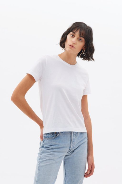 7 Stylish Sustainable Fashion Brands Worth Checking Out