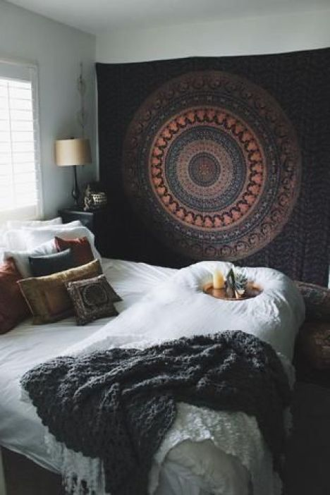 *10 Dorm Room Decor Favorites Anyone Should Have In Their Room