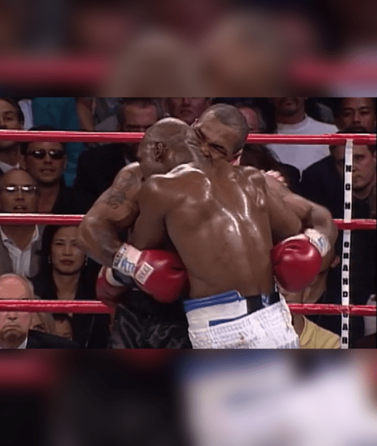 The 20 Craziest Fights in Sports History