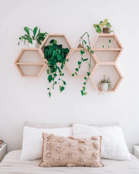25 Unique Decor Items To Redecorate Your Room