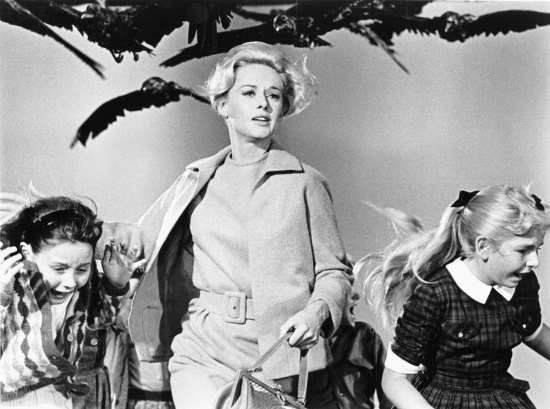 Classic Movies That Would Not Pass The Vibe Check Today