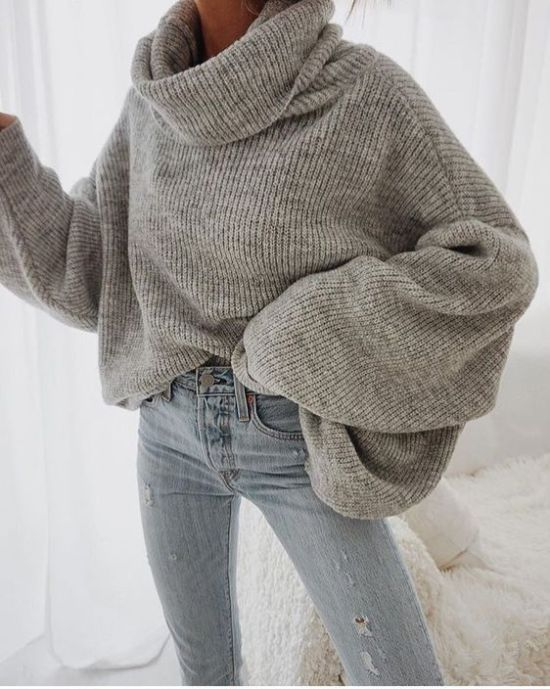 *12 Comfy WFH Outfits That Aren't Sweats
