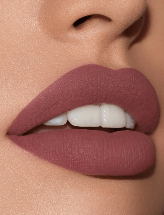 10 Lip Colors For Spring 2020 You Have To Try