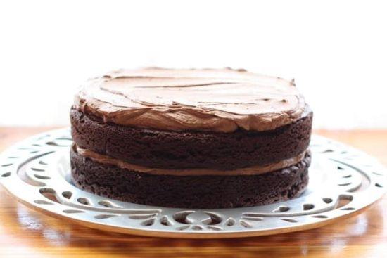 Delicious Gluten-Free Dessert Recipes