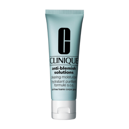 The Best Beauty Products For Blemished Skin