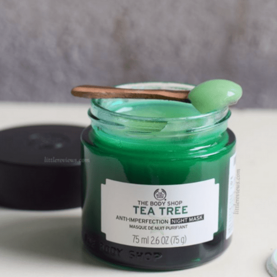 10 Tea Tree Oil Based Products For Acne That Really Work