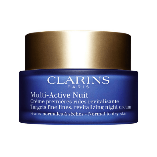 8 Moisturisers You Should Know About