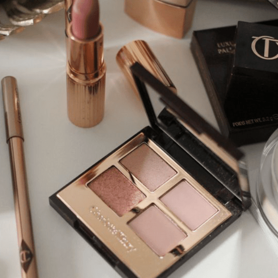 5 Products We Love From The Charlotte Tilbury Makeup Line