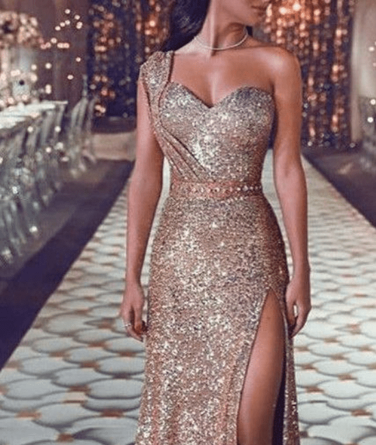 10 Tips On How To Find The Perfect Prom Dress For Your Body Type