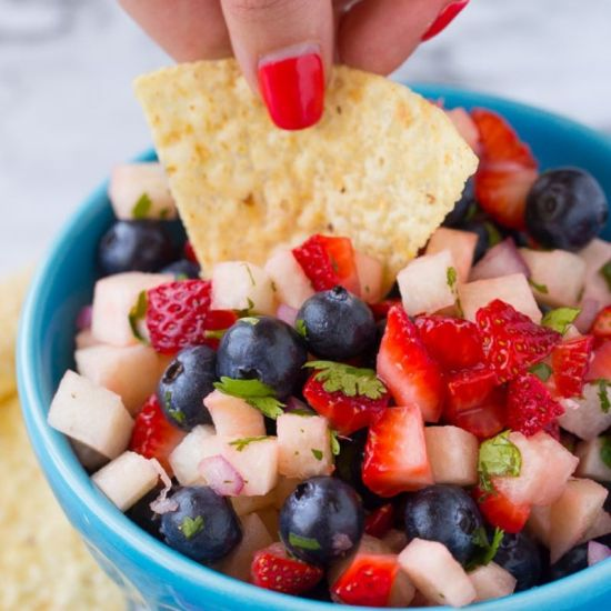 https://www.yourcupofcake.com/2018/06/4th-of-july-fruit-salsa.html