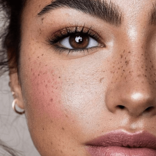 Our Favourite Beauty Products For Combination Skin