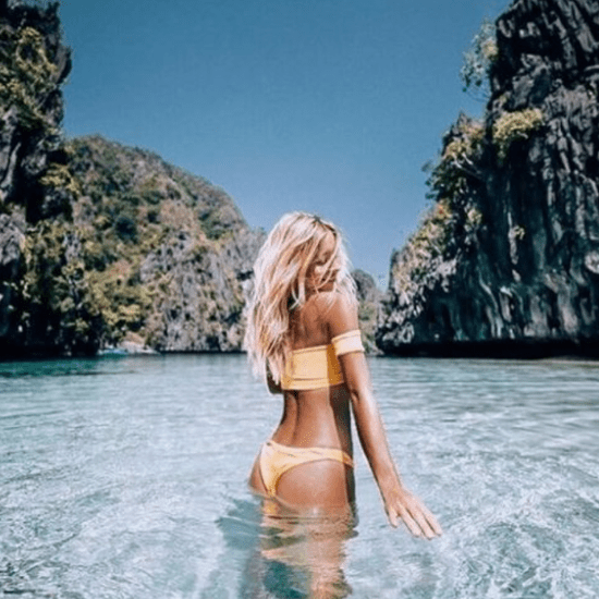 10 Beauty Products You NEED To Take On Holiday With You