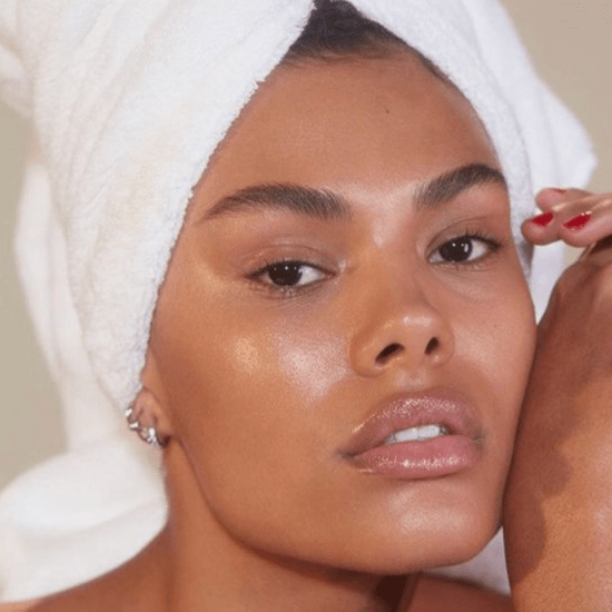 5 Ways To Get Rid Of Whiteheads For Good