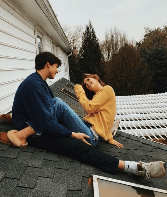 10 Thoughts You Have When Your Best Friend Has A New Boyfriend