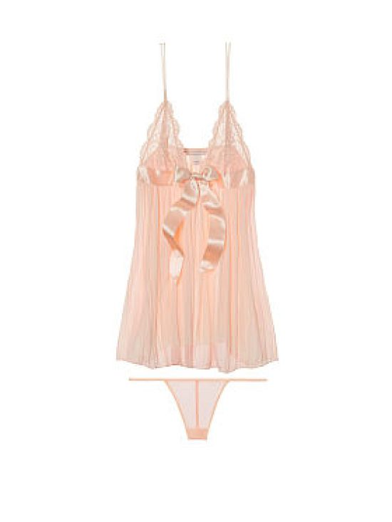 *8 Sexy Pieces Of Lingerie That Will Make You Feel Super Confident In Your Body