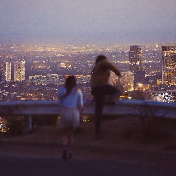 10 Songs That Encapsulate Teen Angst