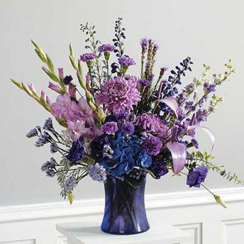Best Thanksgiving Flower Bouquets To Decorate Your House With