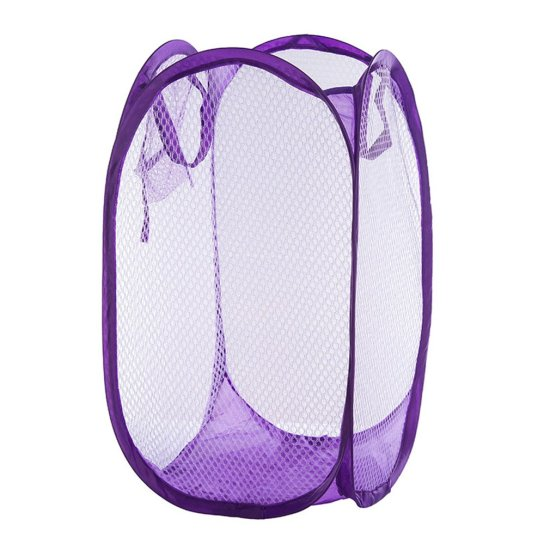 8 Fun Colored Laundry Baskets All First Year Dorm Dwellers Need