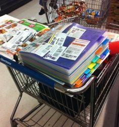 The Couponing Tips You Have To Know About