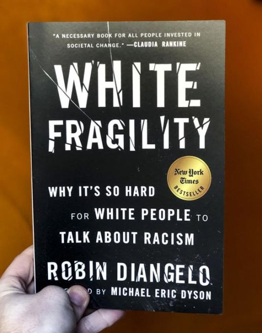 10 Best White Privilege Books To Understand Your Role In This World