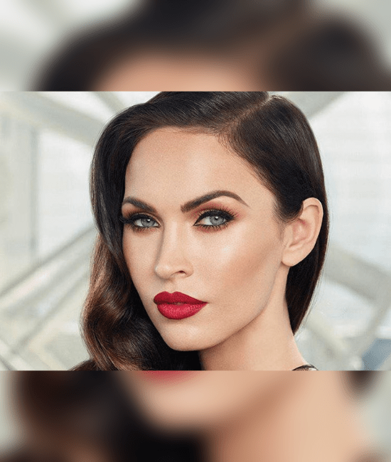 Winter Beauty Looks That Will Take Over The Makeup World This Year