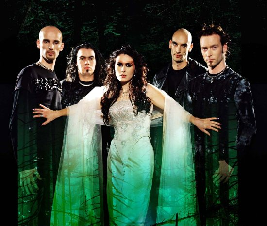 5 Symphonic Metal Bands That Are Truly Amazing