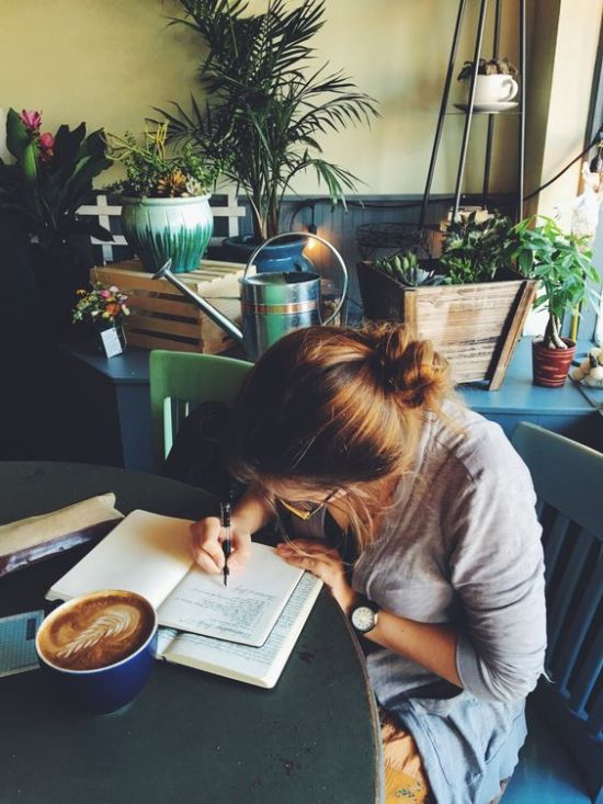 10 Hacks For Writing A Good Research Paper